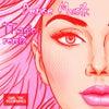 Dense Musik (TTRAGIC Remix)