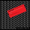 1X1 (Phil Kieran Remix)