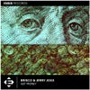 Get Money (Extended Mix)