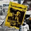 Canary (Original Mix)