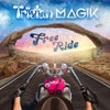 Free Ride (Original Mix)