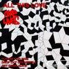 All This Love (Original Mix)