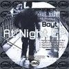 Nightgrove (Original Mix)