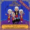 Phat Brahms (Wolfpack Remix)