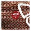 Axis Mundi (Original Mix)