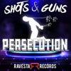 Persecution (Original Mix)