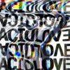 Dis (Roland Leesker Acid Strings Edit)