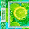 Lemonade (Cerrone Remix)