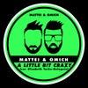 A Little Bit Crazy (Extended Mix)