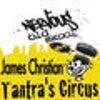 Tantra's Circus (Head Snap n' Warehouse Mix)
