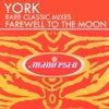 Farewell to the Moon (ATB Remix)