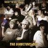 Dance & Disorder (Digital Remaster) (Mark Farina's Chip Dub)