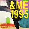 1995 (Original Mix)