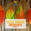 Equinoxe (Original Mix)