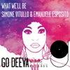 What We'll Be (Original Mix)