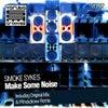 Make Some Noise (Rhadow Remix)