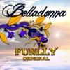 Funlly (Original Mix)