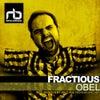 Obel (Mr.C Remix)