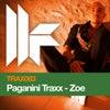 Zoe (Sam Paganini Back To Black Remix)
