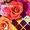 Your Love (Peter Martin Mix)