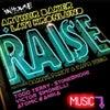 Raise (Victor Simonelli Piano Anthem Edit)