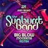 Big Blow (Moodena Remix)