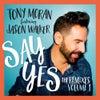 Say Yes (Alex Acosta Club Remix)
