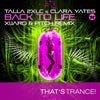 Back To Life (XiJaro & Pitch Extended Remix)