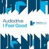 I Feel Good (Audiofly Remix - DIGITAL ONLY)