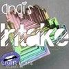 Intake (feat. Fynil Gurl) (Soul Puncherz Remix)