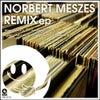Impossible (Norbert Meszes Remix)