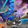 World Order Is Chaos (NameBrandSound Remix)