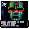 Tribal Deep House (Alessander Gelassi Colombian Remix)