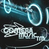 La Despedida (Ronal Herrera Remix)