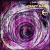 Crazy Mazy (Original Mix)