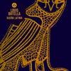 Sueno Latino (Paradise Slave Original Mix)