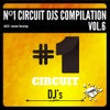 To The Music (Instrumental Mix)