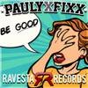 B Good (Original Mix)