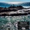 Bosphorus Rising (Corei & Matias Spataro Pres. We'r Us Detuned Remix)