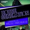 Balkanism (Michael Kaiser & Gerald Henderson Remix)