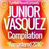 Dream Drums (Junior Vasquez All Over The Sound Factory Mix)