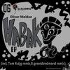 Habak (Original Mix)