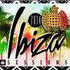 Crossfade (Maceo Plex Mix) (Maceo Plex Mix)