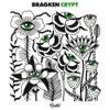 Crypt (Original Mix)