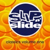 Joy feat. SuSu Bobien (Original Club Mix)