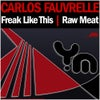 Freak Like This (Original Mix)
