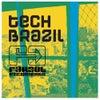 Besteiras de Amor (Jazzanova Remix)
