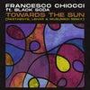 Towards The Sun feat. Black Soda (Lehar & Musumeci Remix)