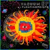 Vacuum Boogie (Original Mix)