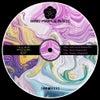 Deep Locoto (Original Mix)